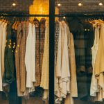 recykling ubran