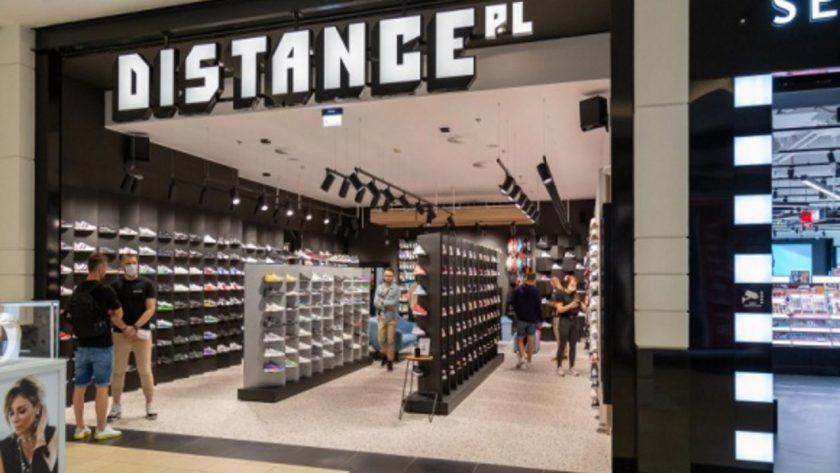 Nowy sklep