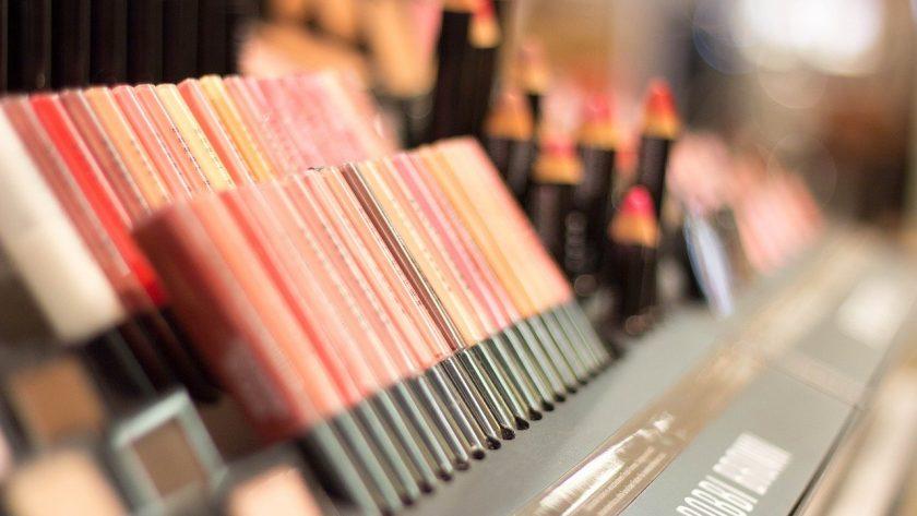 Trendy w kosmetyce