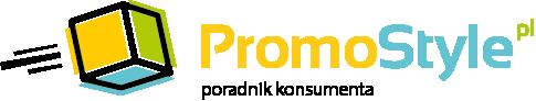 PromoStyle.pl