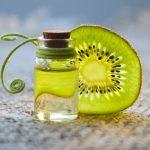 organiczne kosmetyki